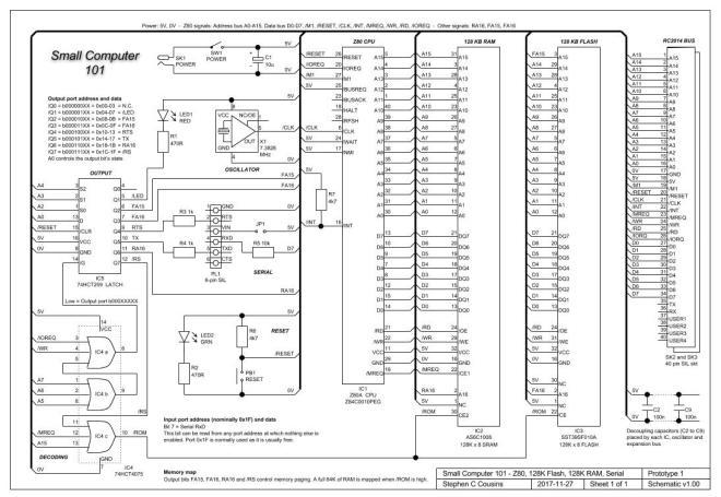 SC101-schematic