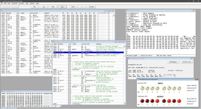 SCWS-v0-1-screenshot