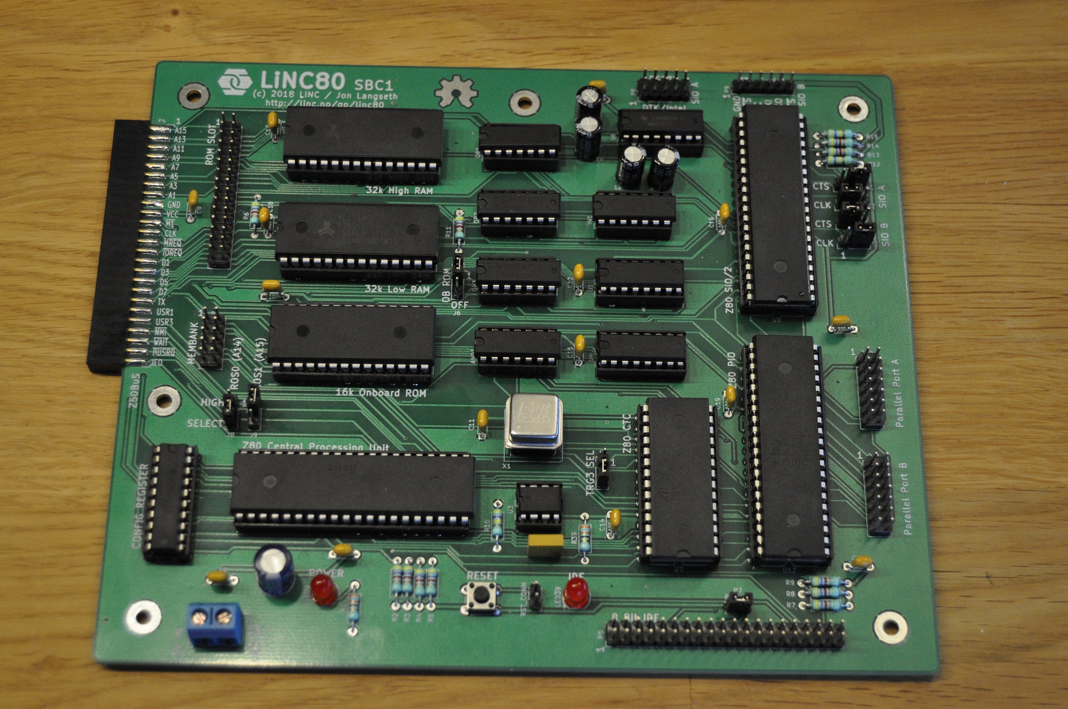 LiNC80_DSC0115_medium