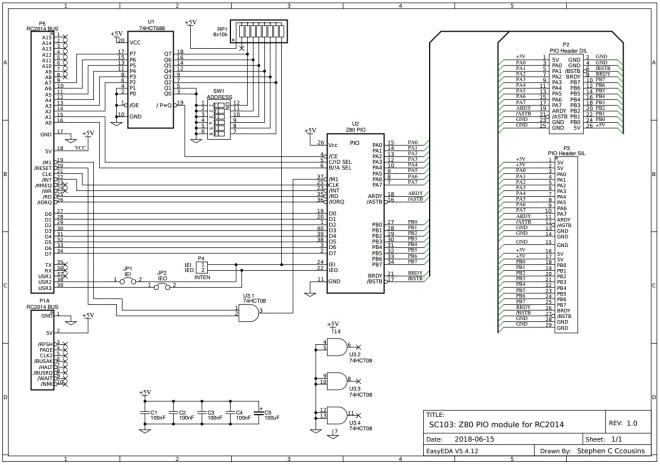 SC103-v1-0-PIO-schematic