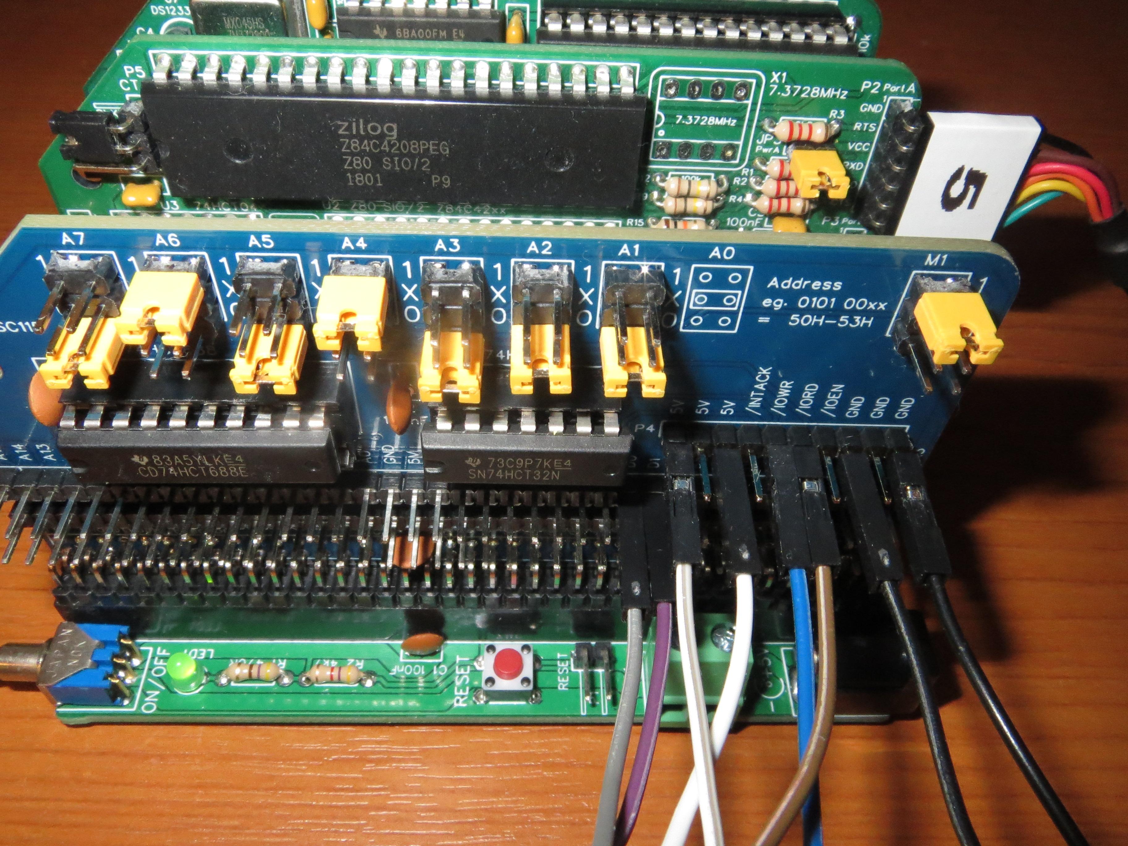 SC115 v1.0 In use 3