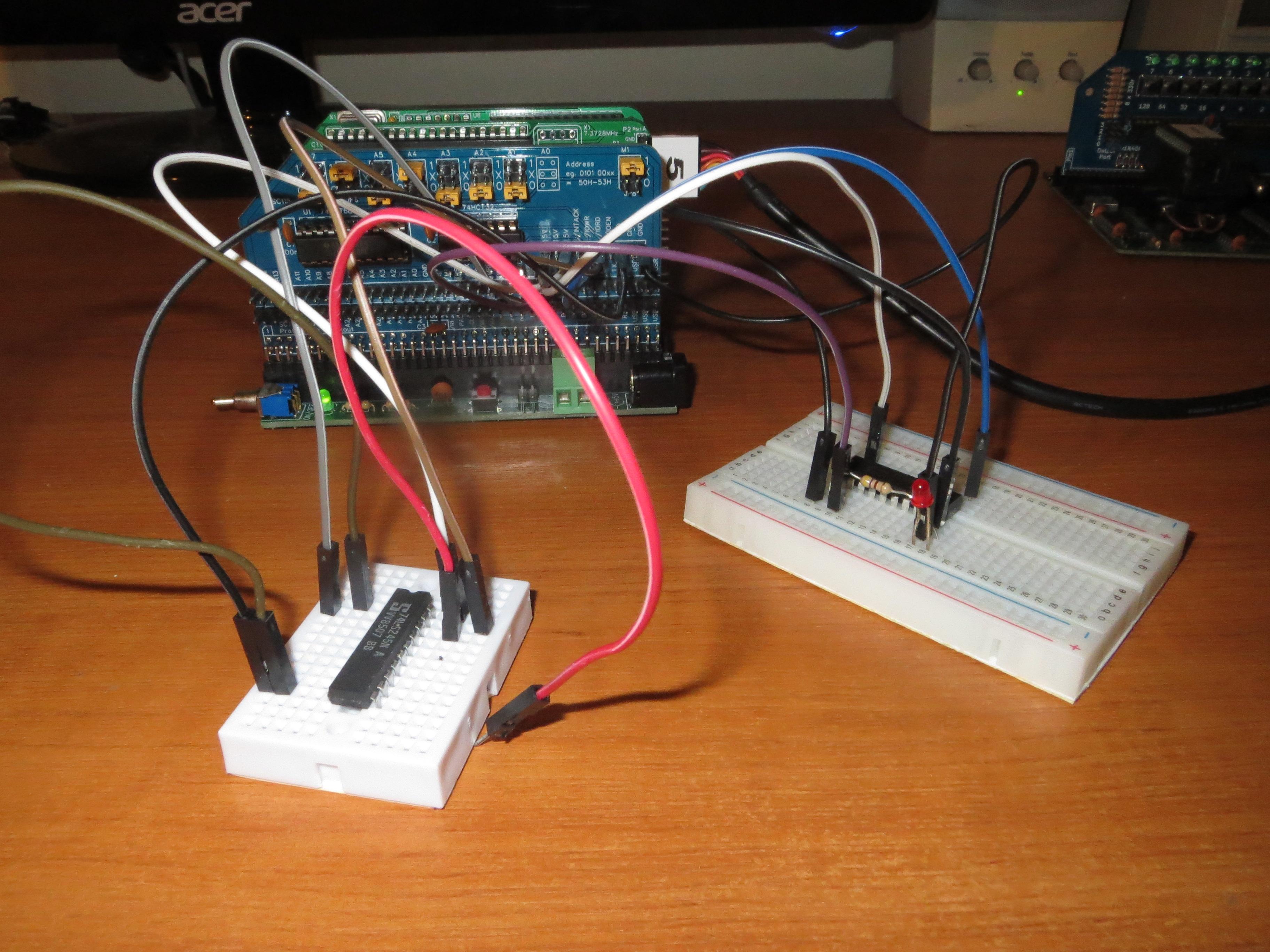 SC115 v1.0 In use 4