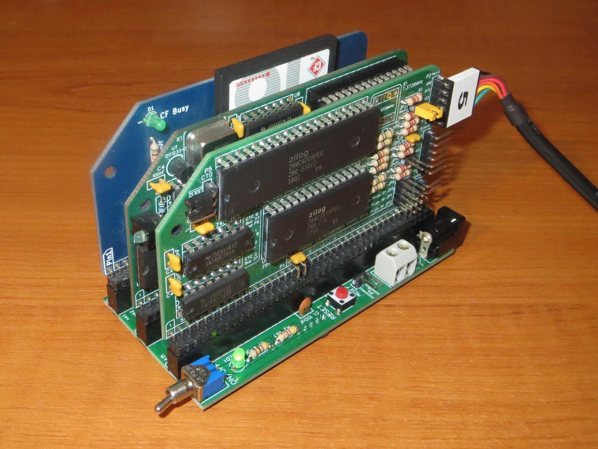 SC116 v1.0 In use 2